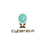 cyberelmLC