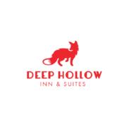 deephollow_foxLC