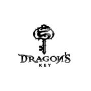 dragonskeyLC