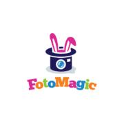 fotomagic1