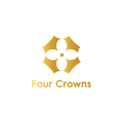 four-crowns