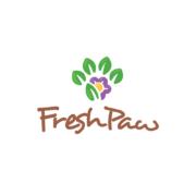 freshpaw1