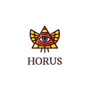 horus logoturn1