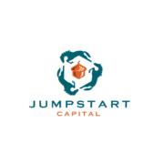 jumpstartcapitalLC