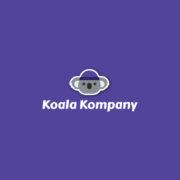 koala_logocowboy