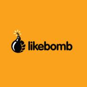 likebombLC