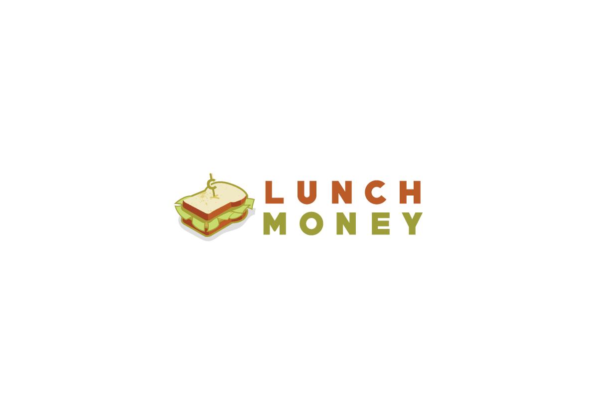 Lunch Money