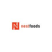 nestfoodslogoturn