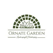 orante-garden