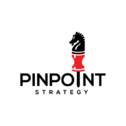 pinpointstrategy1