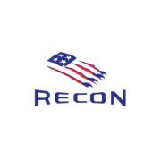 recon1