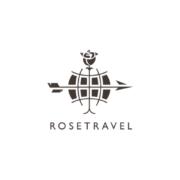 rosetravel