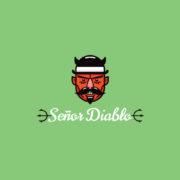 senor diablo-logocowboy2