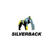 silverbackLC