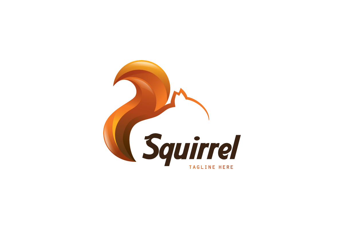 SOLD – Squirr...