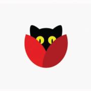 tulicat1