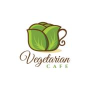 vegetarian-cafe