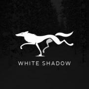 white shadow_logoturn 1