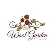 wool-garden