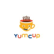 yumcup1