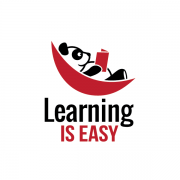 Learning is easy-01