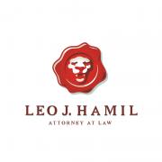 LeoAHamil