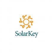 SolarKeyLC