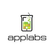 applabs