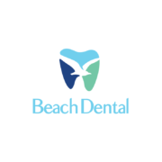 beachdental