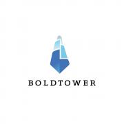 boldtower1