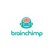 brainchimp1