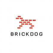 brickdog1