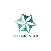 cosmic-star