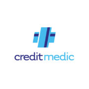 creditmedic