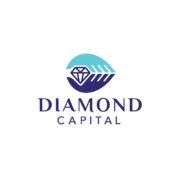 diamondcapital