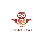 flying-owl
