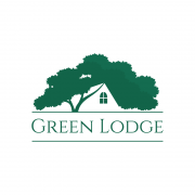 green-lodge