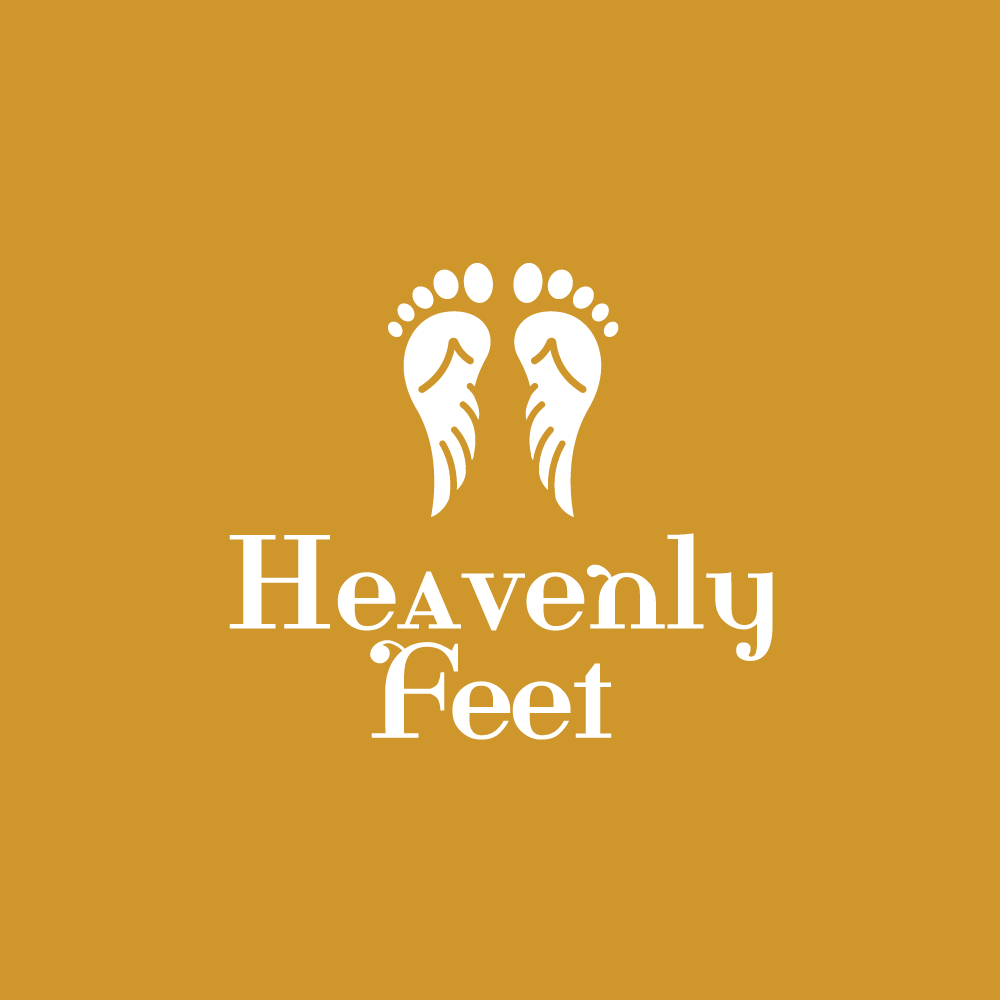 Where To Buy Heavenly Feet Shoes