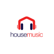 housemusic1