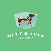 mutt&cutt
