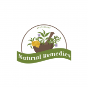 natural-remedies