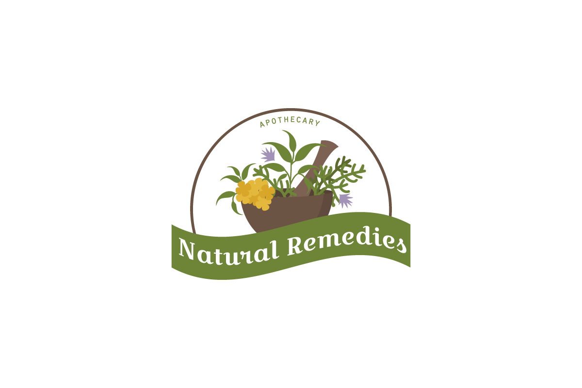 Natural Products Chemistry Courses