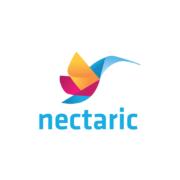 nectaric