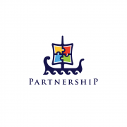 partnership1