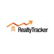realtytracker