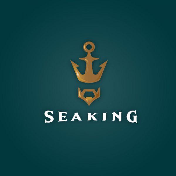 seaking2