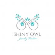 shiny-owl