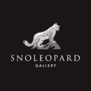 snoleopard2