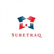 suretraq1