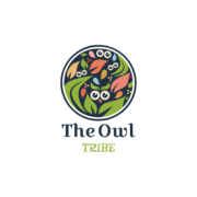 the-owl-tribe